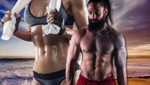 Udemy Coupon – The Secrets to Weight Loss, Burn Fat and Gain Muscle Fast