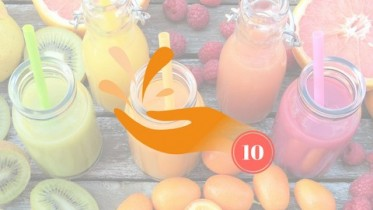 Udemy Coupon – The Smoothie Challenge