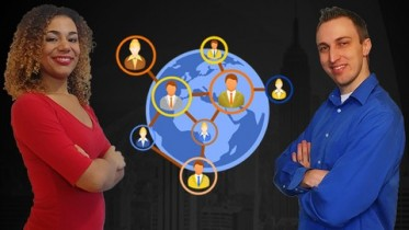 Udemy Coupon – The Ultimate Guide to Outsourcing Everything