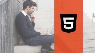 Udemy Coupon – The Ultimate HTML Developer