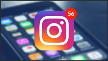 Udemy Coupon – The Ultimate Instagram Marketing Course | Grow Your Page!