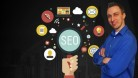 Udemy Coupon – The Ultimate SEO Link Building Mega Course