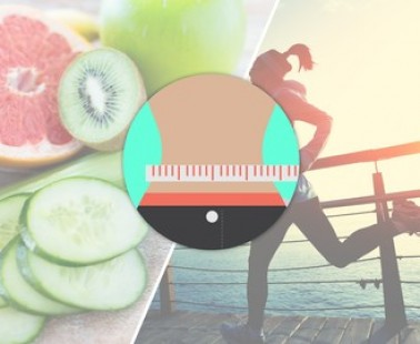 Udemy Coupon – The Ultimate Weight Management Game Plan – Lose Up To 100lbs
