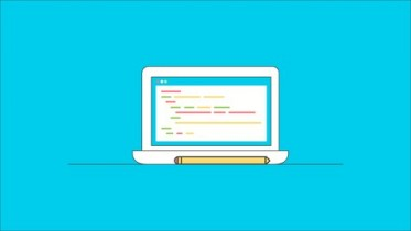 Udemy Coupon – The Website Success Formula- Manage your Website for Success