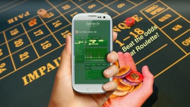Udemy Coupon – The complete betting roulette course 2018 + Free APP