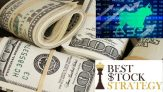 Udemy Coupon – Trade Stocks & Invest in the Stock Market – Best Strategy!