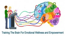 Udemy Coupon – Training Your Brain For Emotional Wellness and Empowerment