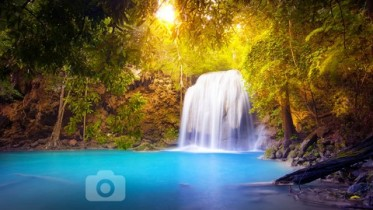 Udemy Coupon – Travel Photography Mastery – Get The Most Out Of Your Camera