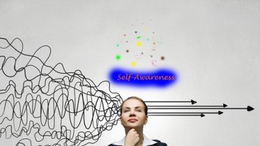 Udemy Coupon – Turning the Self Inside Out