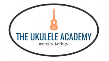 Udemy Coupon – Ukulele Quickstart Course