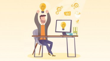 Udemy Coupon – Ultimate Free Tools And Resources For Entrepreneur