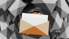 Udemy Coupon – Ultimate Guide to Email Marketing