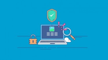 Udemy Coupon – Ultimate WordPress Security Mastery