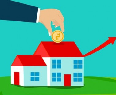 Udemy Coupon – Ultimate guide to purchasing your first investment property
