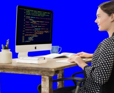 Udemy Coupon – Understanding computer programming language for Novice