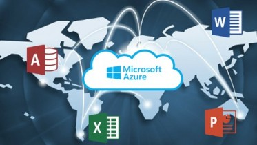Udemy Coupon – VBA Application & Usage Monitoring Online with Azure cloud