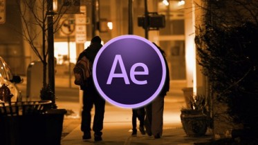 Udemy Coupon – VFX in After Effects CC: Beginner's Guide to Visual Effects
