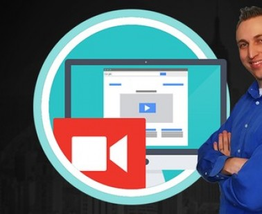 Udemy Coupon – Video SEO: Rank Higher in Google & YouTube