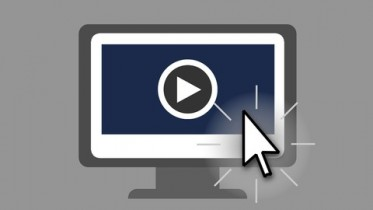 Udemy Coupon – Video Sales Letters for Digital Products
