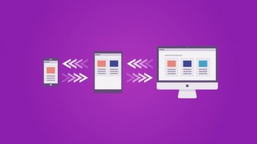Udemy Coupon – Web Design Modern SinglePage Website from Scratch Bootstrap
