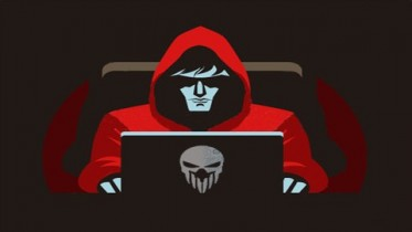 Udemy Coupon – Web Hacking for Beginners
