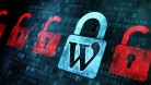 Udemy Coupon – WordPress Security 2017: Secure Your Site Against Hackers!