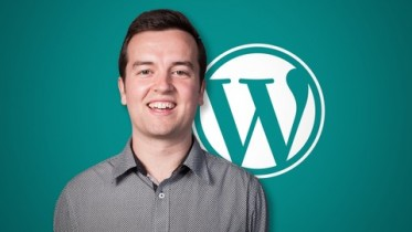 Udemy Coupon – WordPress for Beginners: Create Your First WordPress Website