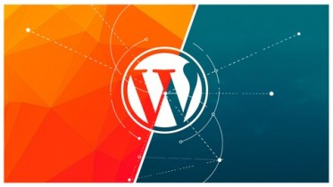Udemy Coupon – WordPress Complete Web Design :Latest WordPress Design Techs