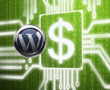 Udemy Coupon – WordPress: Learn it and Earn From It