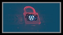 Udemy Coupon – WordPress Security Master Class Protect Your Business Today