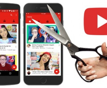Udemy Coupon – YouTube Clip Master