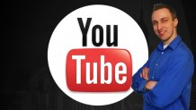 Udemy Coupon – YouTube: Create & Launch Your First YouTube Channel