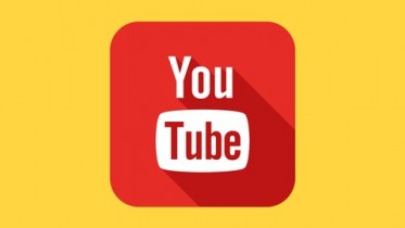 Udemy Coupon – YouTube Masterclass – Your Complete Guide to YouTube