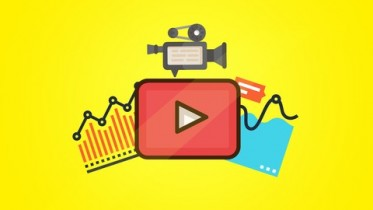 Udemy Coupon – YouTube SEO Marketing: Grow Your Channel in 2018