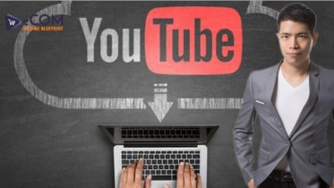 Udemy Coupon – Youtube Secrets – Making Profit From Your Own Youtube Videos