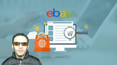 Udemy Coupon – eBay Newbies Academy: Learn the basics to get started