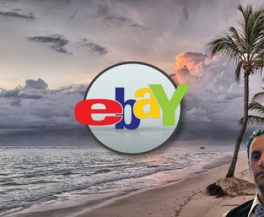 Udemy Coupon – eBay Partner Network: Create Affiliate​ Home Business Fast