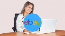 Udemy Coupon – eBay Selling Masterclass: How To Start a eBay Business
