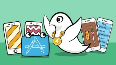 iOS 12 and Swift 4.2 for Beginners: 200+ Hands-On Tutorials   Udemy