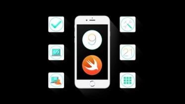 Udemy Coupon – iOS & Swift Developer Masterclass