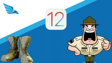 iOS12 Bootcamp from Beginner to Professional iOS Developer | Udemy