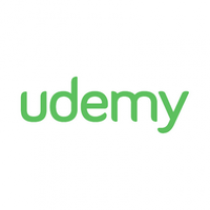 Udemy Promo Code – Take an online course for just $15!